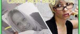 Cbella Mon Blog sur Facebook