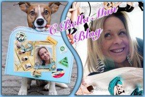 CBella Mon Blog